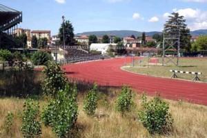 Il Campo Scuola [Il Tirreno]