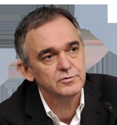 tpl. ESPOSTO DEL PRESIDENTE ROSSI ALLA PROCURA DI FIRENZE CONTRO MOBIT