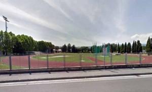 Il Campo Scuola a Pistoia