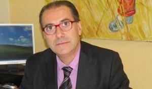 Marco Mazzanti