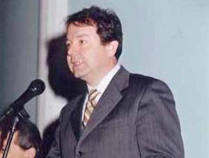 Moreno Seghi