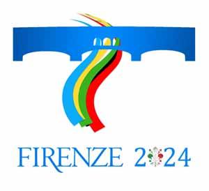 olimpiadi. IL PARLAMENTO DEGLI STUDENTI LANCIA «FIRENZE 2024»