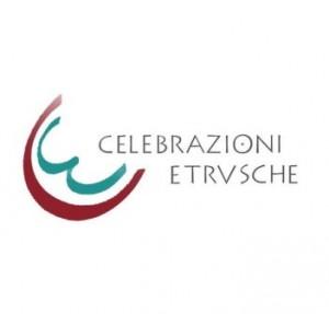 Celebrazioni etrusche 2016