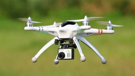 montemurlo-traffico. DRONE IN ARIA, ATTENTI A DIVIETI E LIMITAZIONI