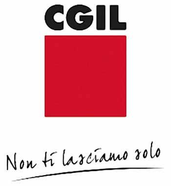 riforma province. CGIL: «CRONACA DI UN FALLIMENTO ANNUNCIATO»