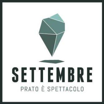 """prato. PALAZZO PRETORIO PARTNER DI """"SETTEMBRE/PRATO È SPETTACOLO"""""""