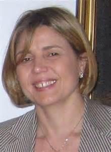Anna Maria Manzone, Prefetto di Grosseto