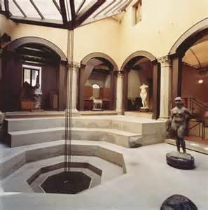 Pistoia. Museo Marino Marini