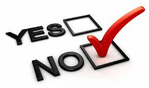 """referendum. UN NUOVO COMITATO PER IL """"NO"""""""