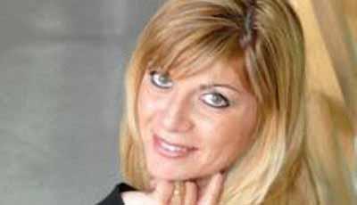 mussolini sì & no. SERRAVALLE AL BIVIO DELLA CITTADINANZA ONORARIA RIPUDIATA DA SIMONA QUERCI