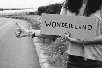 wonderland planet. MY BEAUTIFUL EUROPE
