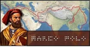 Marco Polo e il mondo globalizzato