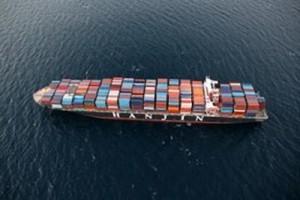 Cargo. Un fallimento preoccupante