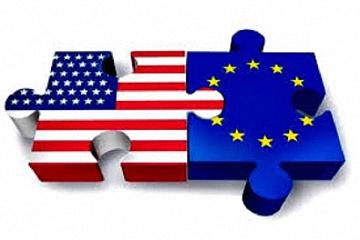 wonderland planet. TTIP E AFFINI CON ANNESSI & CONNESSI