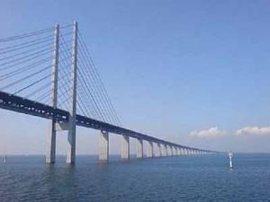5-il-ponte sul fiume Gwai