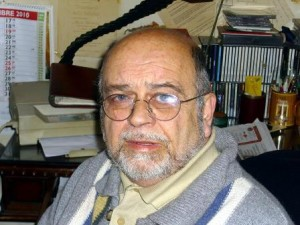 Alessandro Tonarelli