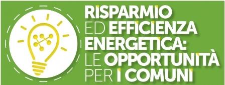 risparmio energetico. INCONTRO INFORMATIVO A MONSUMMANO