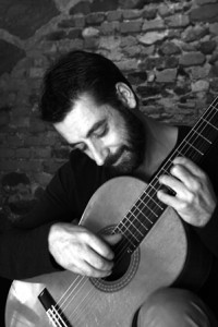 Alessandro Bassetti