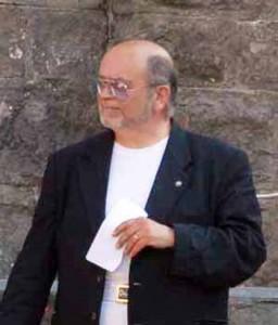 Alessandro Tonarelli [foto Marco Ferrari]