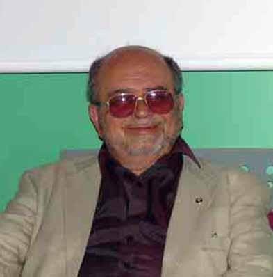 giornalisti. LA SCOMPARSA DI ALESSANDRO TONARELLI