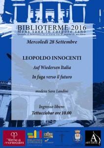 biblioterme-innocenti