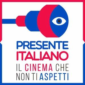 Presente Italiano 2016