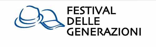 festival delle generazioni. PRIMA GIORNATA SULLE MIGRAZIONI