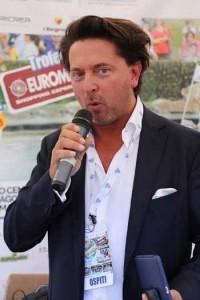 Luca Caramella [Massimiliano Di Maio