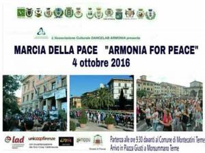 marcia-della-pace-montecatini-2
