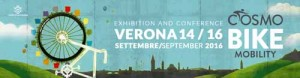 Mobility a Verona