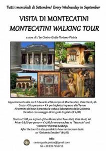 montecatini-settembre