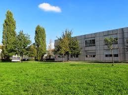 Oste, la scuola primaria Anna Frank