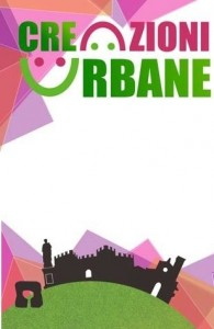 Creazioni Urbane
