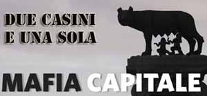 """prostituzione. PORTA PIA & LEGGE MERLIN, I GRANDI CASINI CHE CI HANNO LASCIATO """"MAFIA CAPITALE"""""""