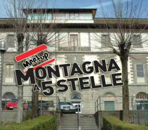 """san marcello. PORTE CHIUSE AI CONSIGLIERI REGIONALI """"NON PD"""""""