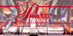 """poggio. """"PRATO STORIA E ARTE"""", VOLUME N. 119"""