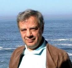 Alberto Spampinato