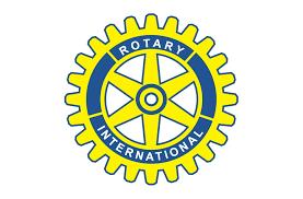Stemma Rotary International