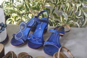 Toscana Fashion. 2