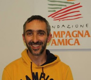 Fabio Bizzarri
