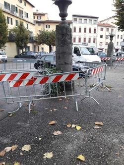 """piazza mazzini. FARÀ LA FINE DELLA """"BUONA SCUOLA"""" DI RENZI?"""