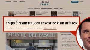 wonderland italy. MPS, BRODO DI GIUGGIOLE E DOCCE FREDDE