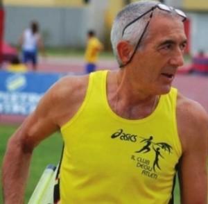 Roberto Del Coro
