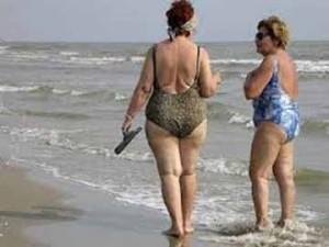 Due pensionate pronte a suicidarsi per fame