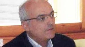 §Alessandro Suppressa [La Nazione]