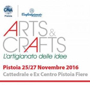 arts-crafts-2016