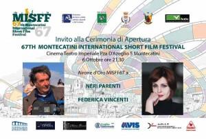 cerimonia-inaugurazione-montecatini-international-short-film-festival