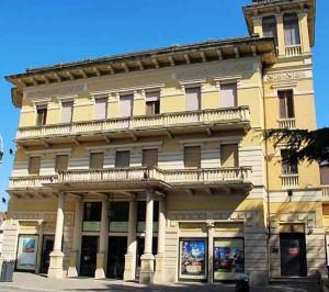 cinema-teatro-imperiale-montecatini