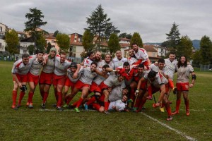 gruppo-rugby