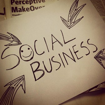 pistoia. TORNA IL WORKSHOP SUL SOCIAL BUSINESS
